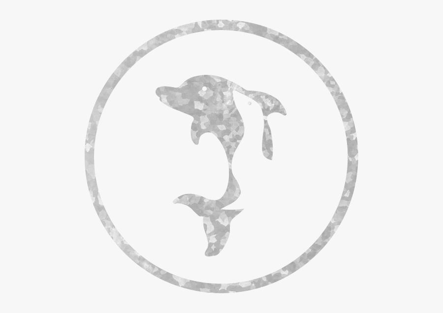 Transparent Sea Lion Png - Luxury Sailing Yacht Icon Png, Transparent Clipart