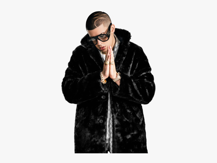 Bad Bunny Png Bad Bunny Free Transparent Clipart Clipartkey