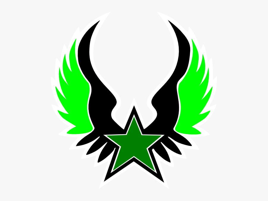 Png Logo For Picsart, Transparent Clipart