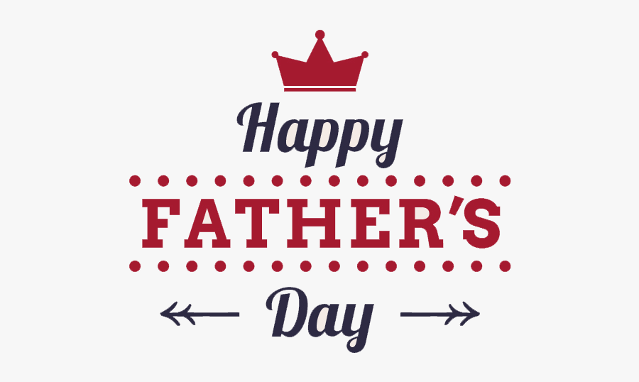 Clip Art Png Archives Page Of - Happy Father's Day Emojis, Transparent Clipart
