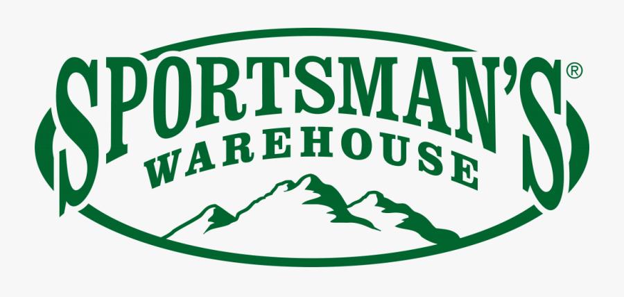 Sportsman's Warehouse Holdings Inc Website, Transparent Clipart