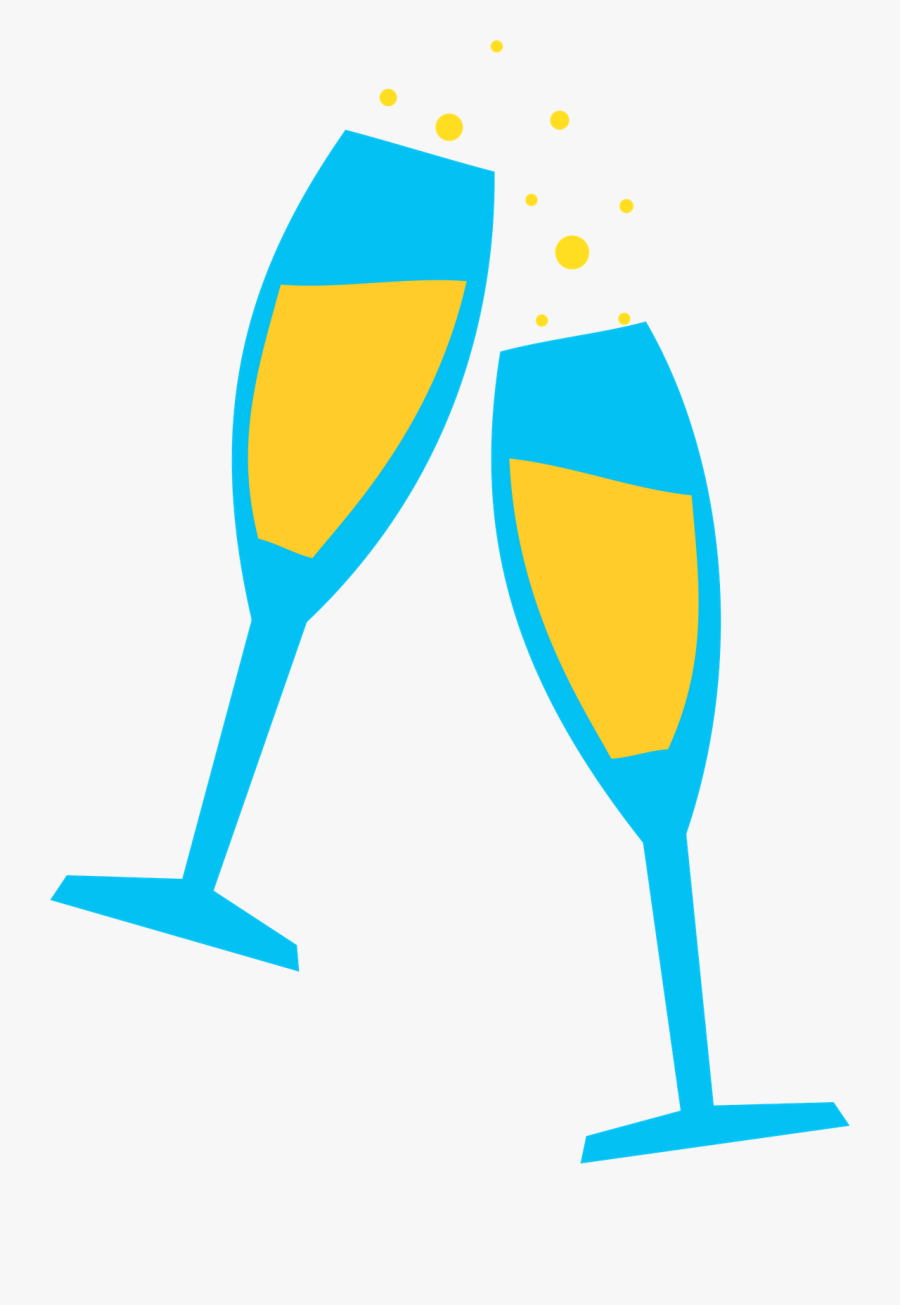 Wine Computer Icons Party Clip Art Wine Glass Cartoon Png Free Transparent Clipart Clipartkey