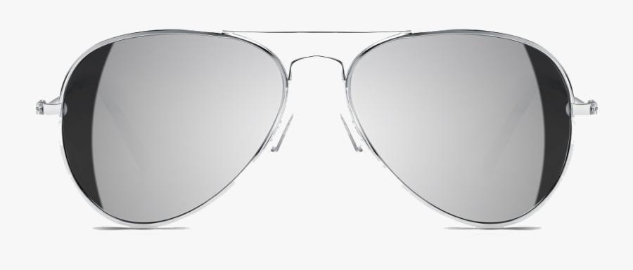 Sun Glasses Png Transparent Background Sunglasses Png Free Transparent Clipart Clipartkey