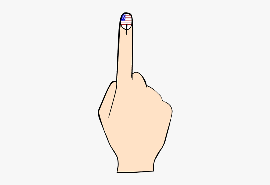 Election Eve Clipart Election Mark On Finger Png Free Transparent Clipart Clipartkey Choose from 1500+ election graphic resources and download in the form of png, eps, ai or psd. election eve clipart election mark on