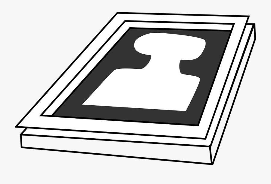 Vector Canvas Png, Transparent Clipart