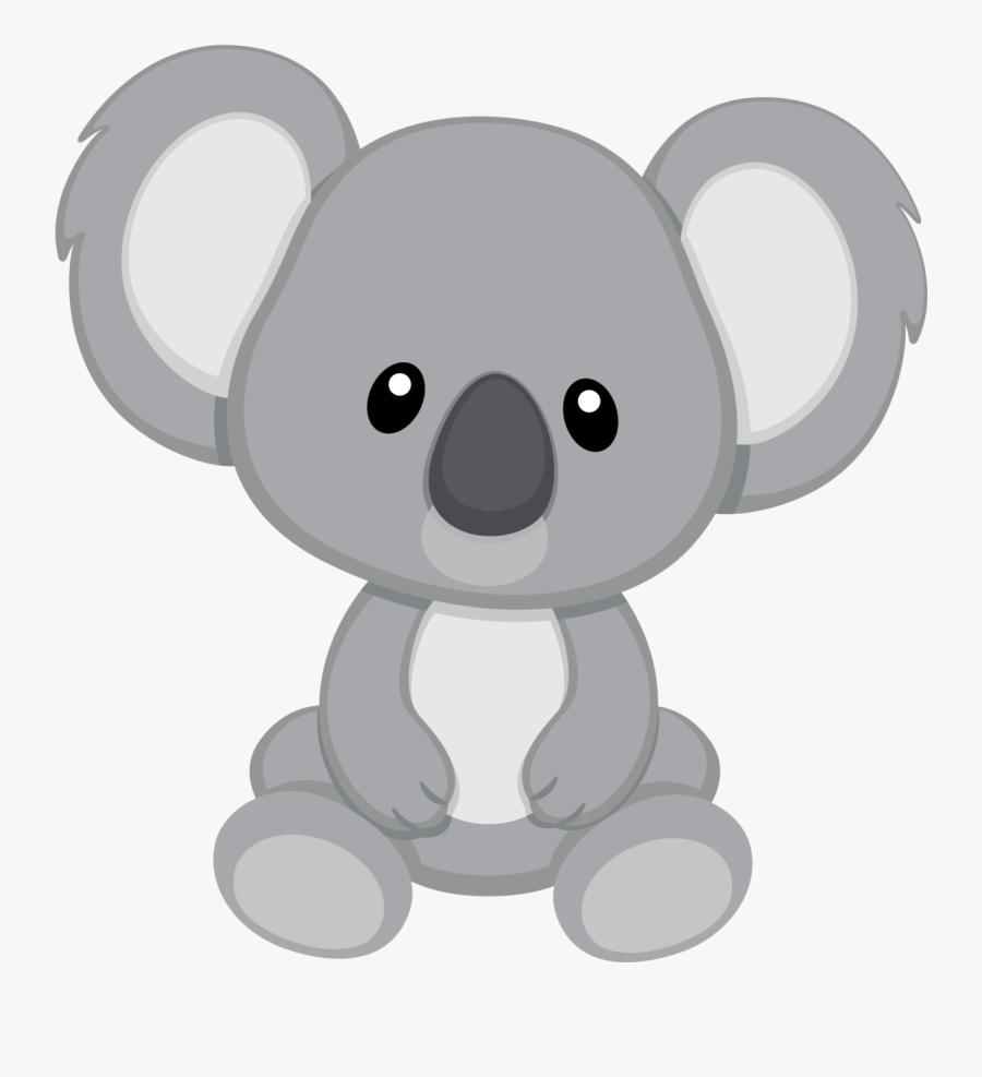 #cgnyb #koala #koalaicon #grey #emoji #smiley #clipart - Koala Clipart, Transparent Clipart
