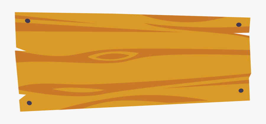 Thumb Image - Wood Plank Clipart Png, Transparent Clipart