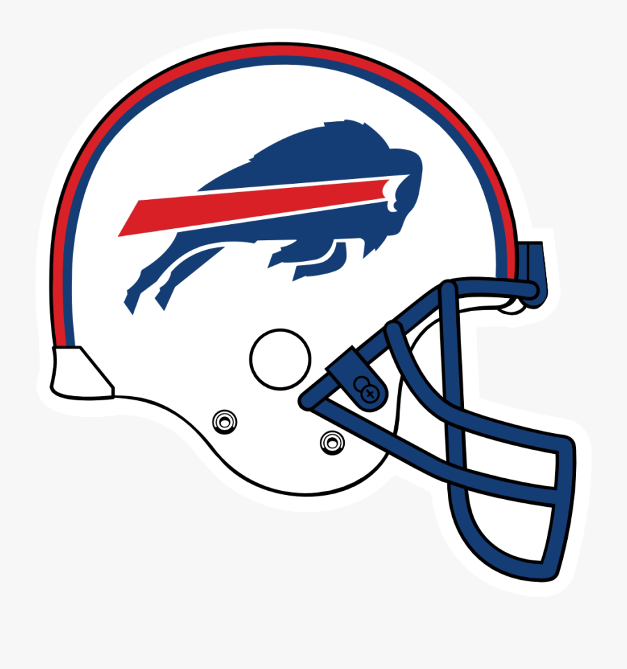 Buffalo Bills Logo Png Transparent Svg Vector Green Bay Packers Helmet Svg Free Transparent Clipart Clipartkey