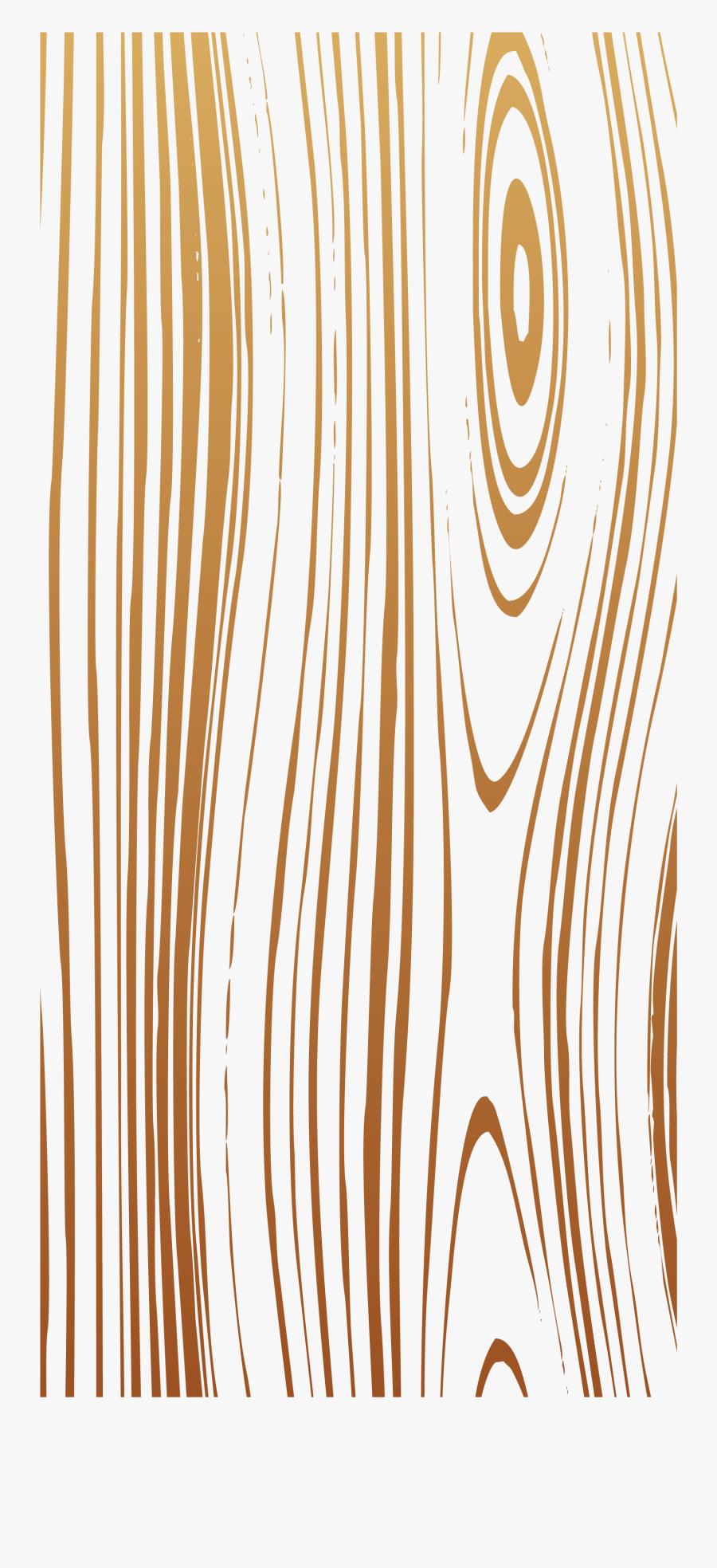 Wood Clipart Transparent Background, Transparent Clipart