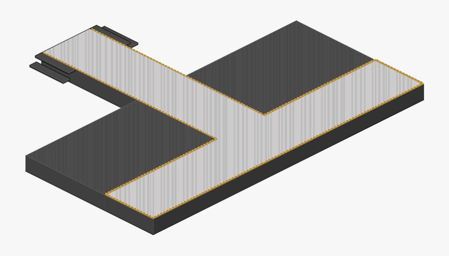 Wood Clipart , Png Download - Wood, Transparent Clipart