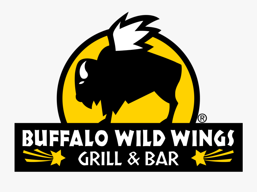 Money With Wings Clipart - Buffalo Wild Wings Panama, Transparent Clipart