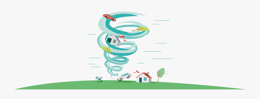 Disaster Clipart Clipart Earthquake, Transparent Clipart