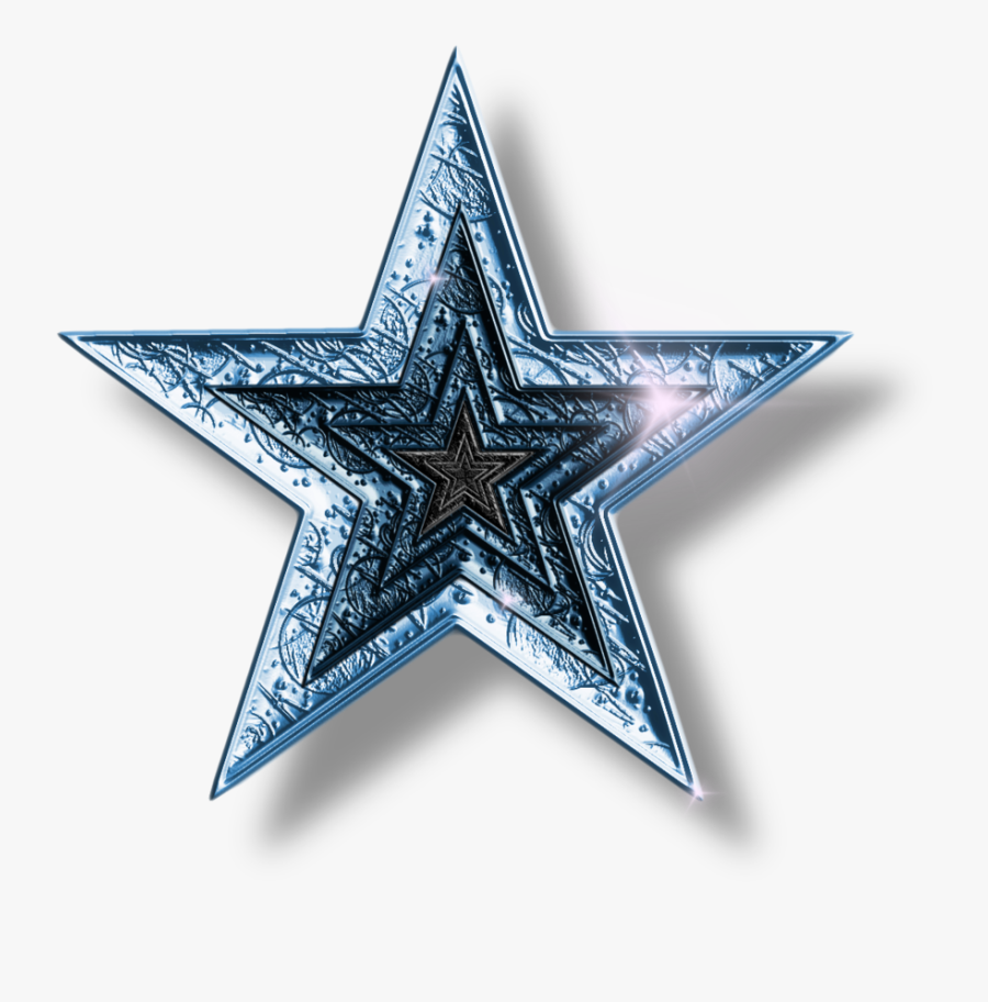Stars Png Images, Free Star Clipart Images - Png Star, Transparent Clipart