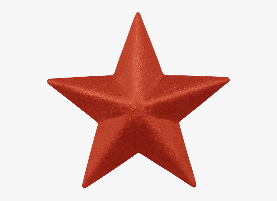 Star Hammer And Sickle Png, Transparent Clipart