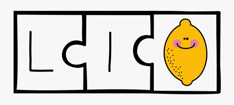3 Piece Puzzle Template 5 Piece Puzzle Template Clipartsco - 2 Puzzle Pieces Clip Art, Transparent Clipart