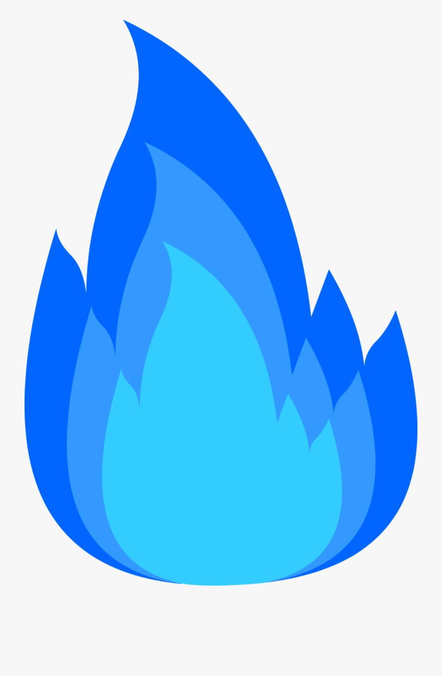 Fire Blue Transparent Png Pictures Cartoon Blue Fire Png Free Transparent Clipart Clipartkey