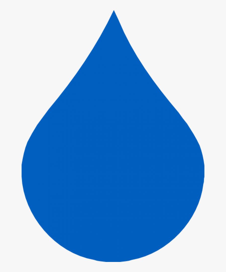 Diy Design Pictures Clip Art Downloads - Rain Drop Clipart, Transparent Clipart