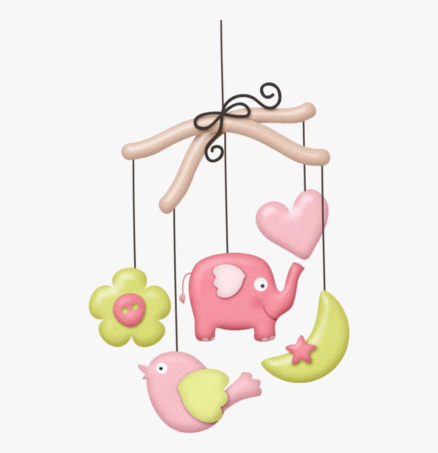 Sgblogosfera - Baby Toys Clipart, Transparent Clipart