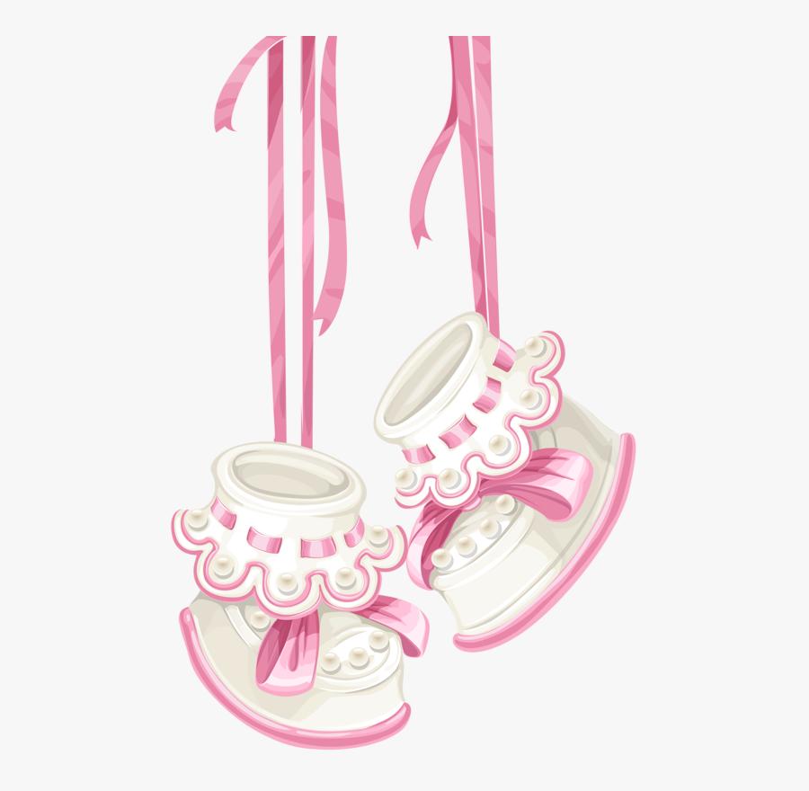 Clip Art Png Pinterest Shower - Pink Baby Booties Clipart ... (900 x 880 Pixel)