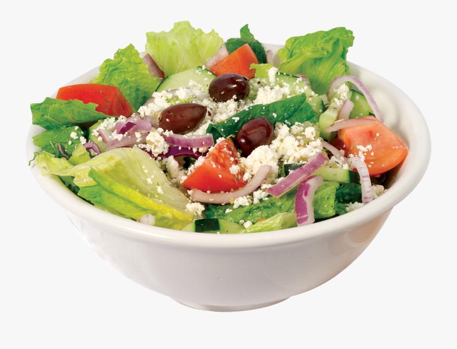 Png Images Transparent Free - Amy Klobuchar Salad Comb, Transparent Clipart