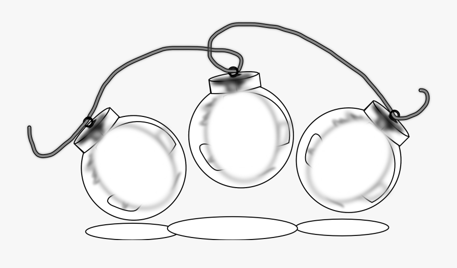 Clipartist - Christmas Day, Transparent Clipart