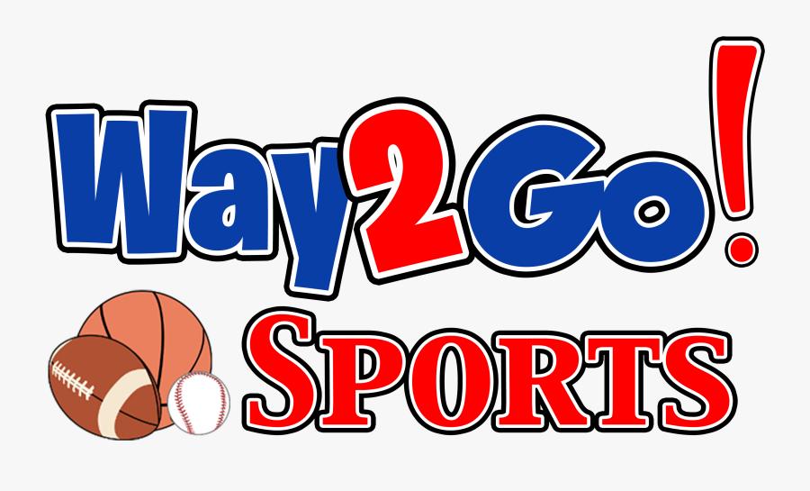 Football Baseball Basketball Clipart , Png Download, Transparent Clipart