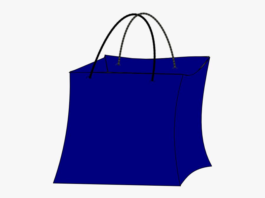 Trick Or Treat Bag Svg Clip Arts - Trick Or Treat Bag Clipart, Transparent Clipart