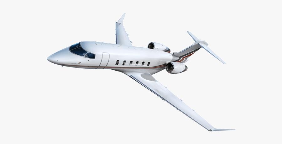 Clip Art Bombardier Plane Transparent Png - Jet Transparent, Transparent Clipart