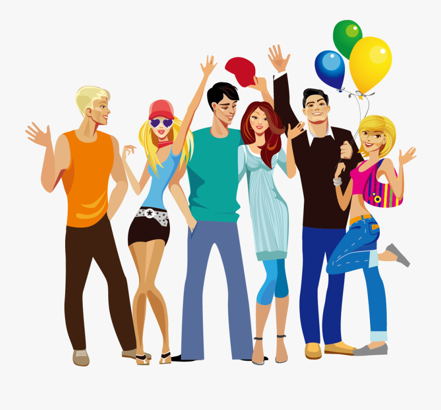 Free Png Helping Others & Free Helping Others.png Transparent Images #11367  - PNGio