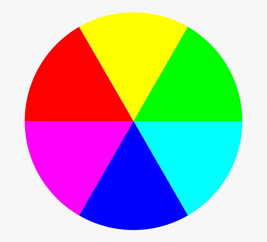 Beachball Clipart Beach Umbrella - Beach Ball Colors, Transparent Clipart