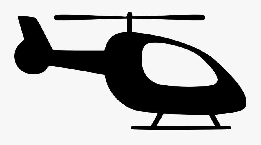 Transparent Simple Airplane Clipart Helicopter Logo Png Free Transparent Clipart Clipartkey