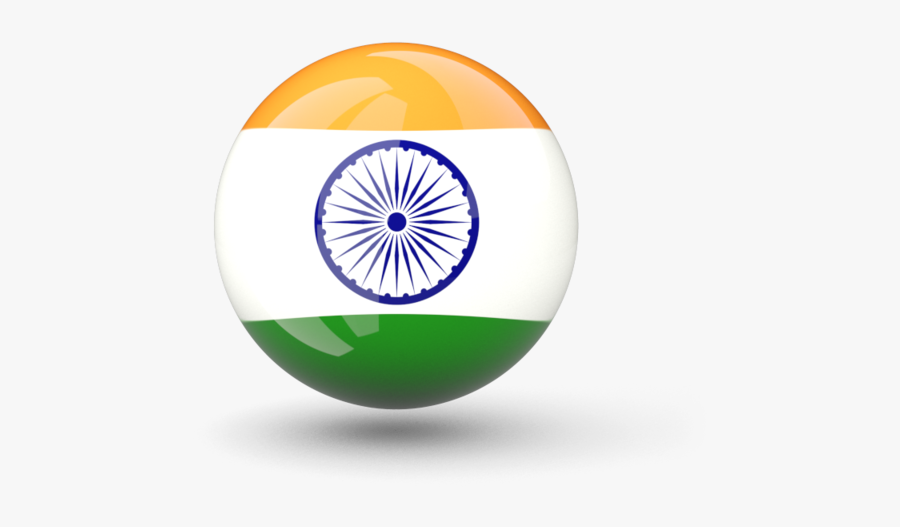15 August 2019 Independence Day, Transparent Clipart