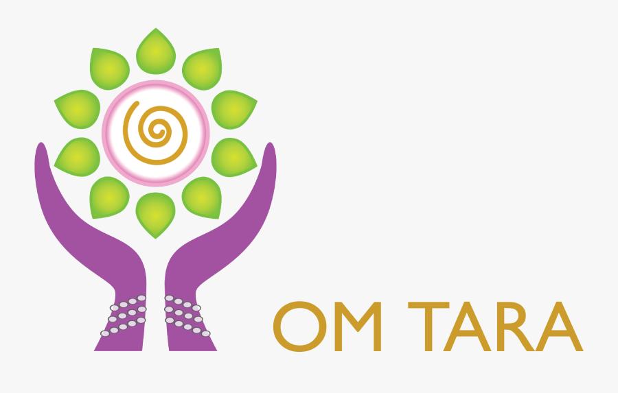 Making Supplies Tools Om - Om Tara, Transparent Clipart