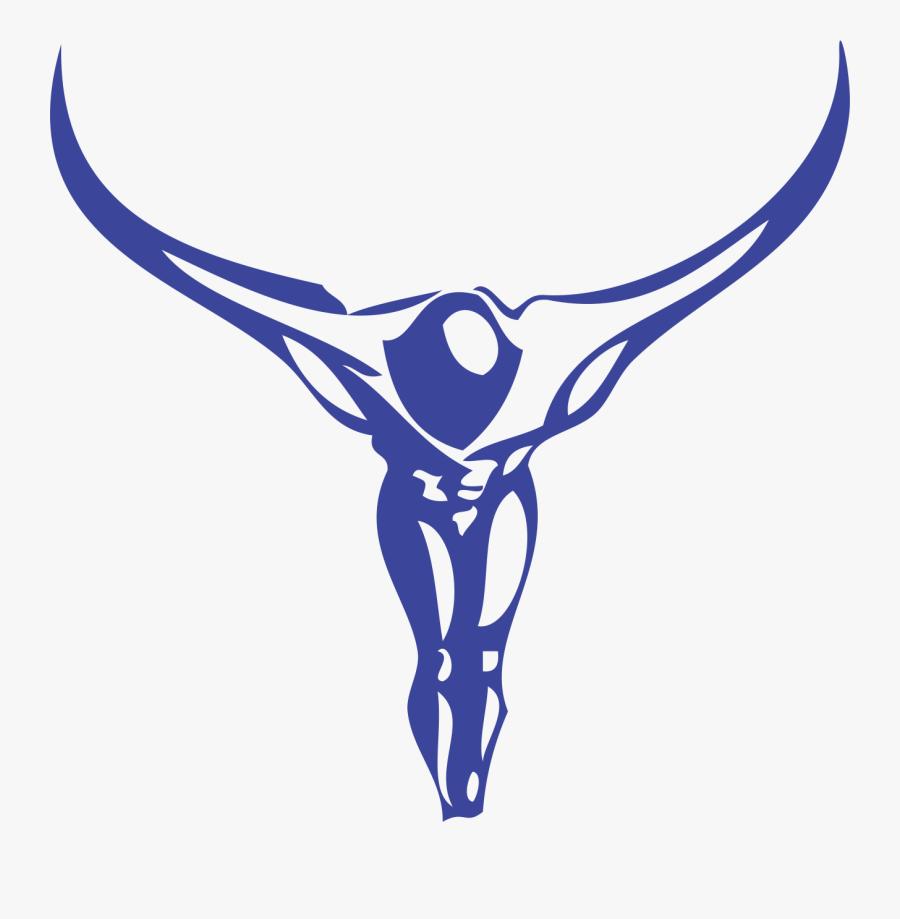 Fitnesstrack Brochure C2c - Fitness Track Gym Vadodara Logo, Transparent Clipart