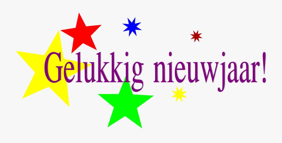 Make Good Choices Clipart , Png Download - Gelukkig Nieuwjaar Png, Transparent Clipart