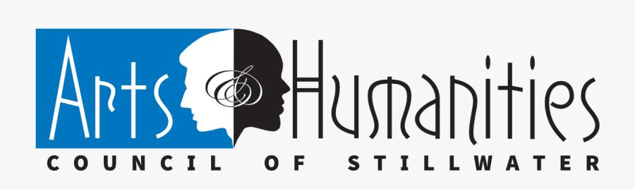 Stillwater Arts & Humanities Logo - Graphic Design, Transparent Clipart