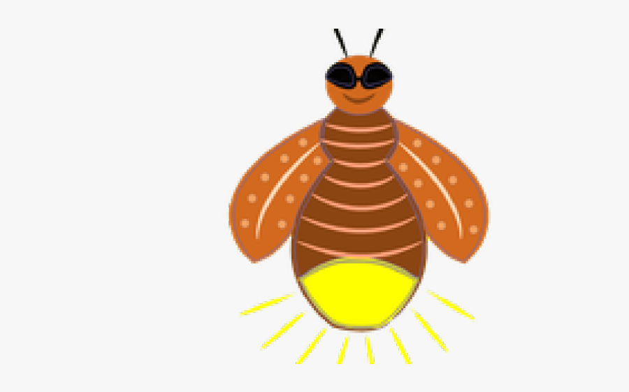 Firefly Clipart Png, Transparent Clipart