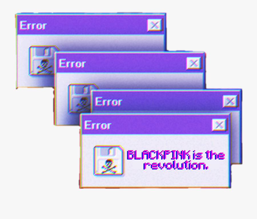 Aesthetic Sad Png Free Transparent Clipart Clipartkey