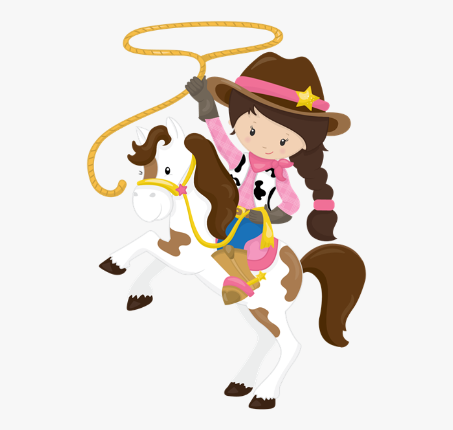 Cowgirl Png - Baby Cowgirl Clip Art , Free Transparent ...