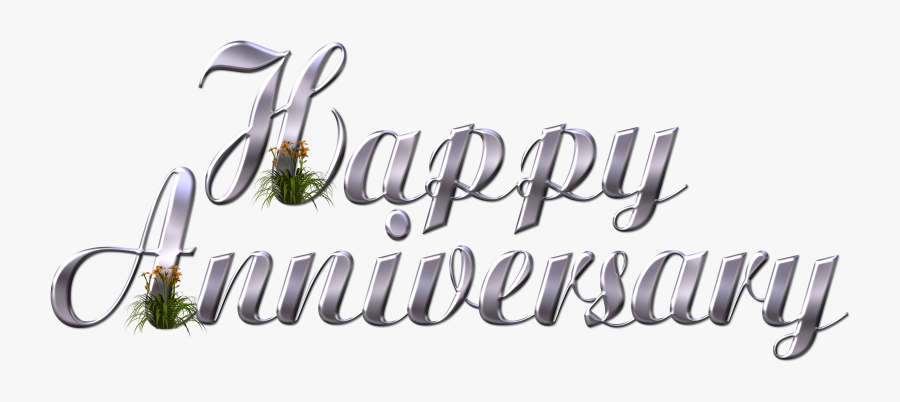 10th business anniversary clipart happy 1st anniversary png free transparent clipart clipartkey happy 1st anniversary png free