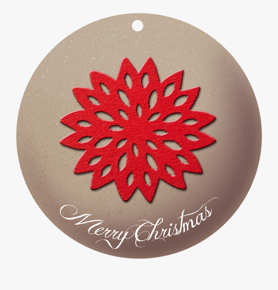 Transparent Christmas Gift Tag Png - Bp Ad, Transparent Clipart