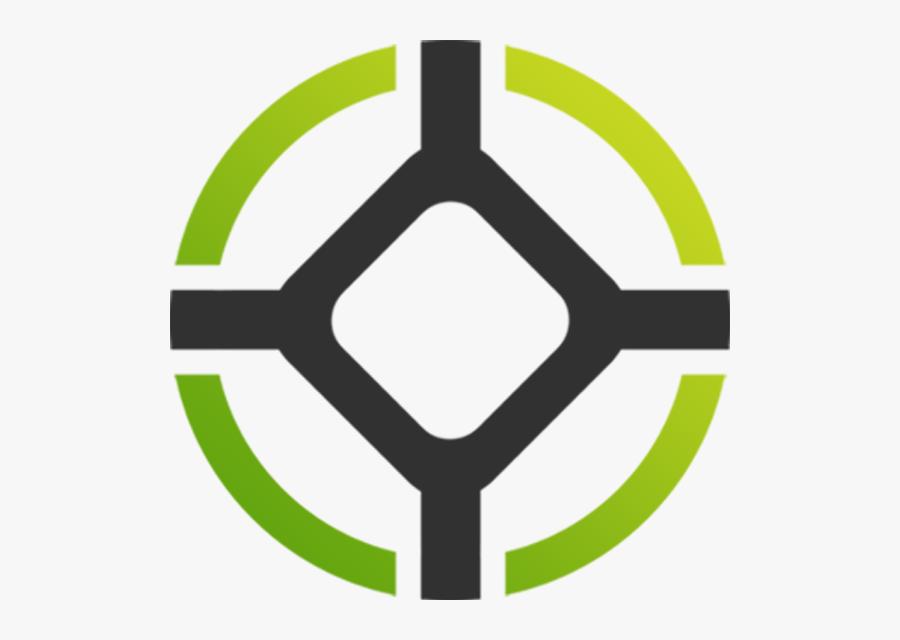 Vector Icon Flow Chart, Transparent Clipart
