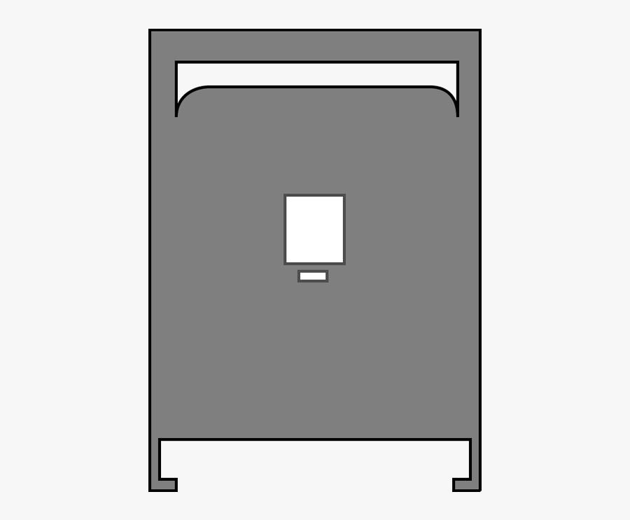 Electric Clipart Transformers - Home Door, Transparent Clipart