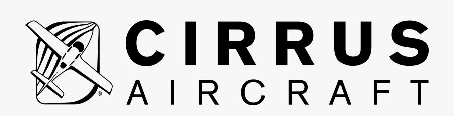 Cirrus Sales And Service, Transparent Clipart