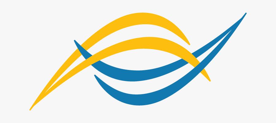 Agrip Logo - Graphic Design, Transparent Clipart