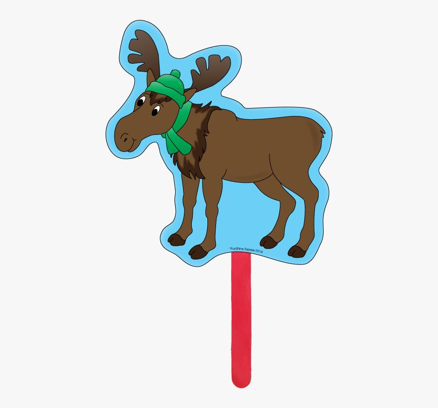 Animal Figure, Transparent Clipart