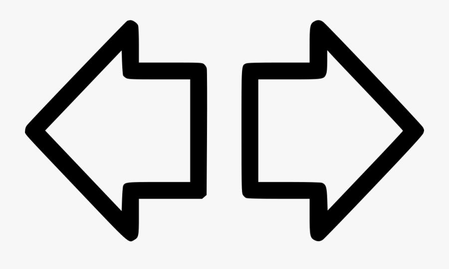 Car Png Turn - Direction Indicator, Transparent Clipart