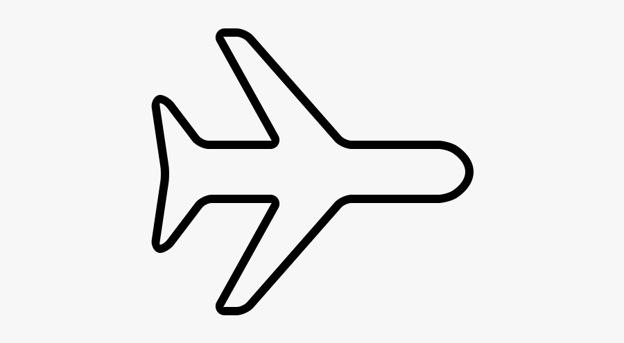 """""""  Class=""""lazyload Lazyload Mirage Cloudzoom Featured - Aereo Disegni, Transparent Clipart"""