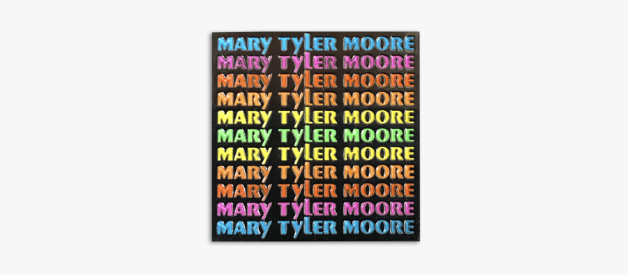 Mary Tyler Moore Show Opening, Transparent Clipart