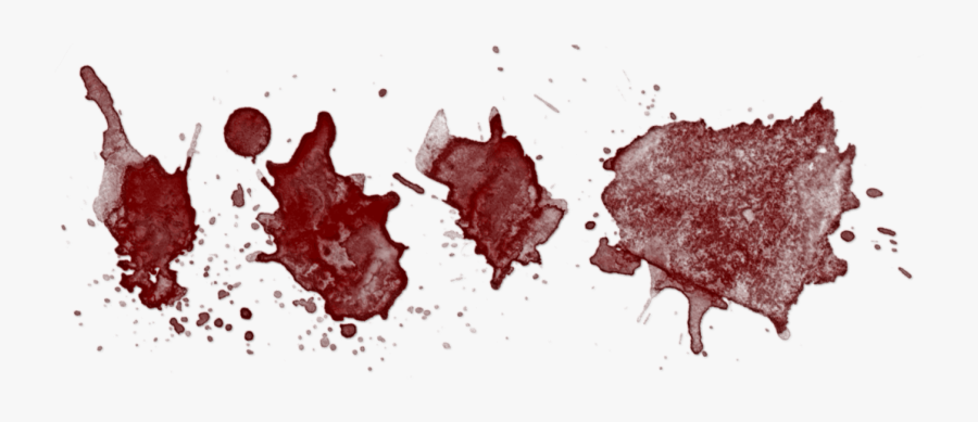 Blood Stains Png Free Transparent Clipart Clipartkey Similar with blood drip png. blood stains png free transparent